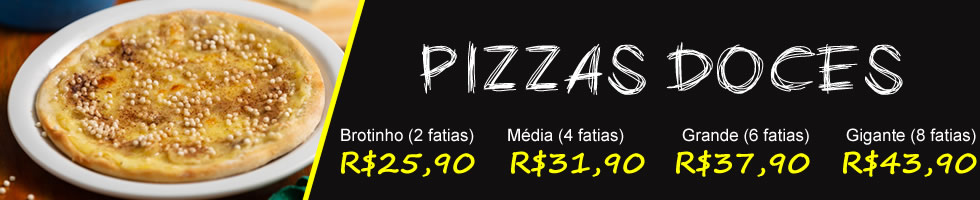 Banner_Pizza_Doces